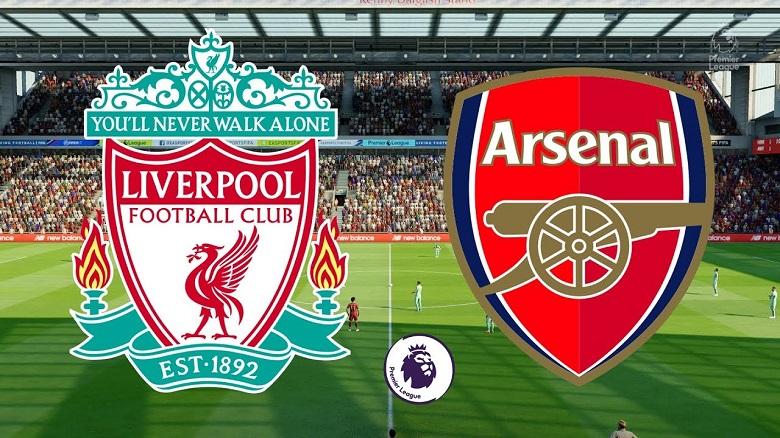 Prediksi Liverpool Vs Arsenal Agustus
