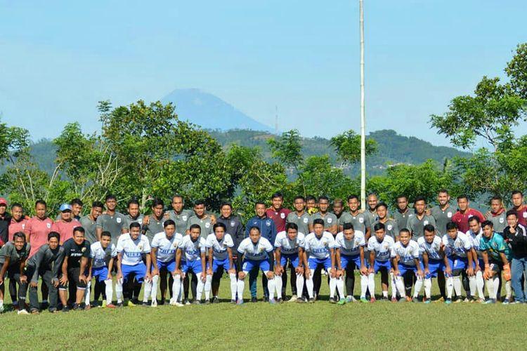 Prediksi Pasti Jitu - PSIS Squad 2019 - Hasil Prediksi