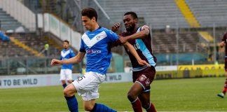 Prediksi Sepakbola Baru - Cagliari Vs Brescia 2019 - Hasil Prediksi