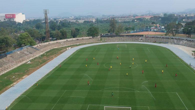 Prediksi Sepakbola Jitu - Stadion Sumpah Pemuda - Hasil Prediksi 1.jpg