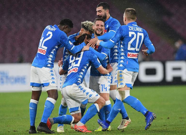 Prediksi Skor Baru - Brescia Squad 2019 - Hasil Prediksi