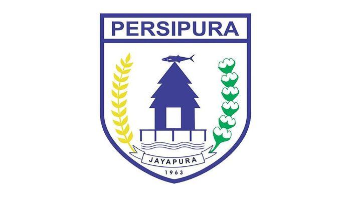 Prediksi Skor Baru - Persipura - Hasil Prediksi