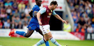 Prediksi Skor Terbaru - Everton Vs Aston Villa - Hasil Prediksi