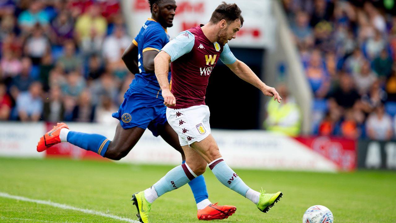 Photo of Prediksi Skor Terbaru, Everton vs Aston Villa 24 Agustus 2019