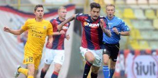 Prediksi Skor Terkini - Verona vs Bologna - Hasil Prediksi