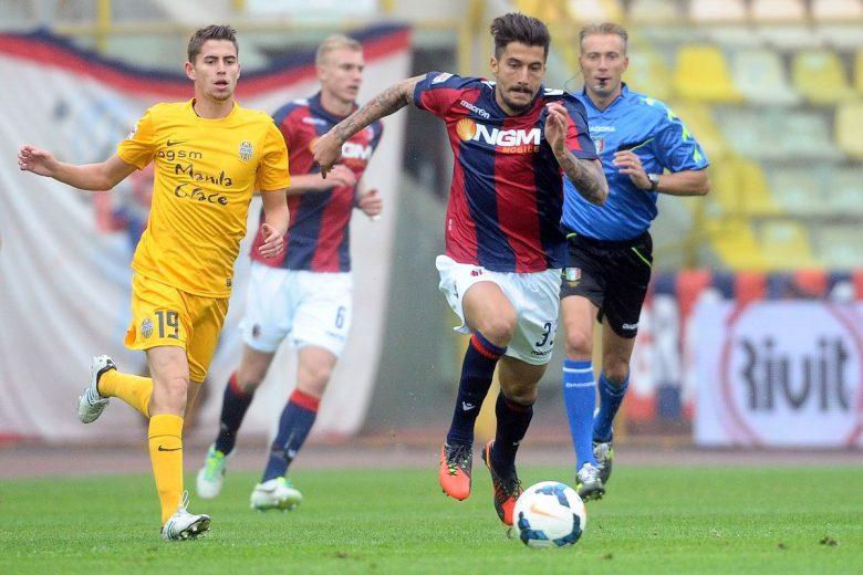 Photo of Prediksi Skor Terkini Bologna vs Verona 26 Agustus 2019