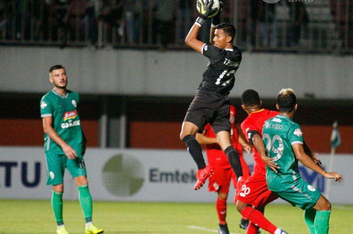 Photo of Prediksi Tepat Akurat Semen Padang vs PSS 14 September 2019
