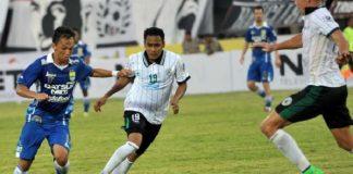 Prediksi Tepat Jitu - Persib Bandung vs PSS Sleman - Hasil Prediksi