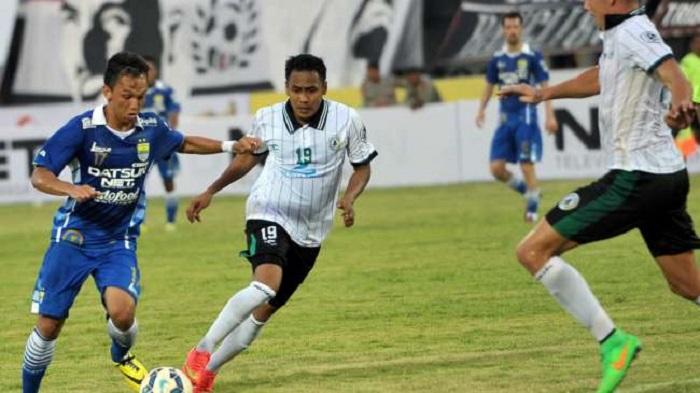 Photo of Prediksi Tepat Jitu, Persib Bandung vs PSS Sleman 30 Agustus 2019