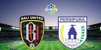 Prediksi Terkini - Bali United vs Persipura 2019 - Hasil Prediksi