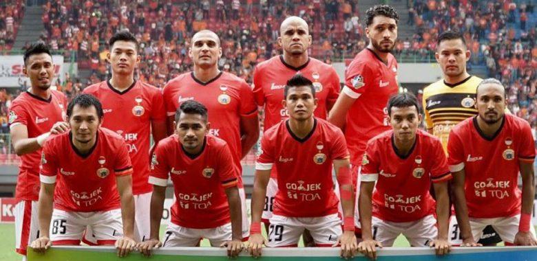 Prediksi Terkini Sepakbola - Persija Squad 2019 - Hasil Prediksi