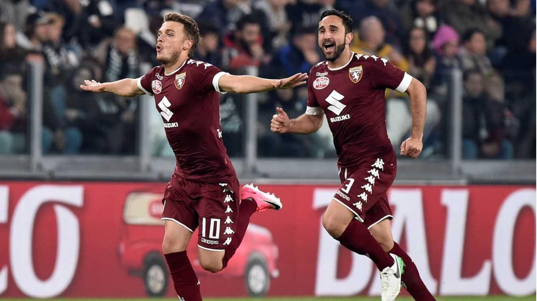 Prediksi Terpercaya Skor - Torino Squad 2019 - Hasil Prediksi