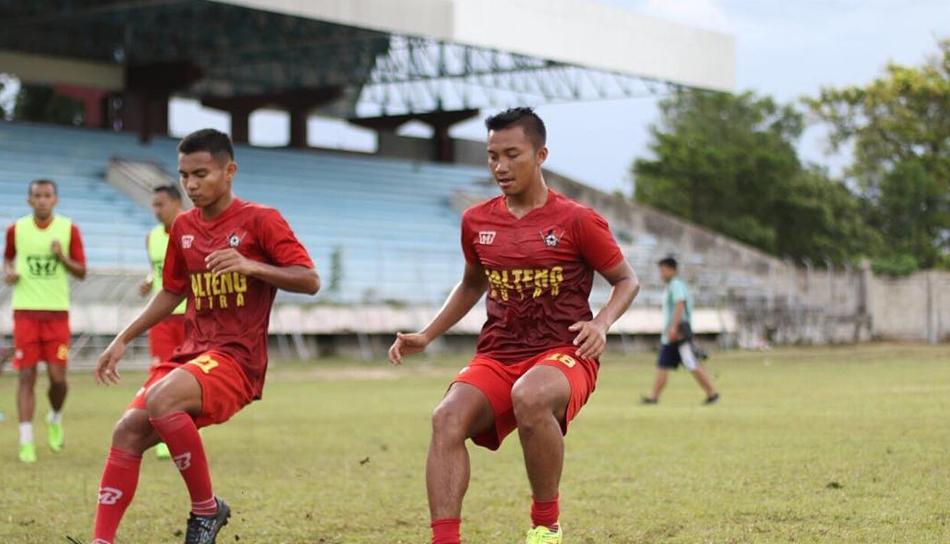 Prediksi Terpercaya Tepat - Kalteng Putra Squad 2019 - Hasil Prediksi