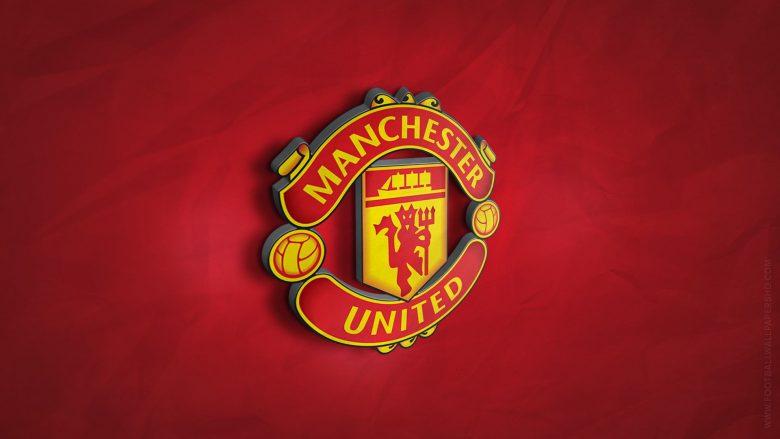 Sejarah Manchester United - Hasil Prediksi