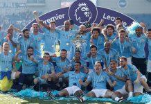 3 Calon Penerus, apabila Sergio Aguero meninggalkan Manchester City