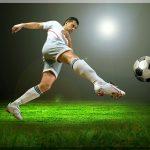 Cara Menang Judi Bola Over Under