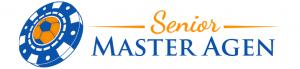 Agen Bola Resmi Seniormasteragen