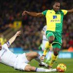 Prediksi Bola Terupdate - Norwich vs Manchester City - Hasil Prediksi