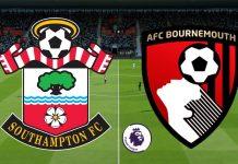Prediksi Jitu Laga Southampton Vs Bournemouth