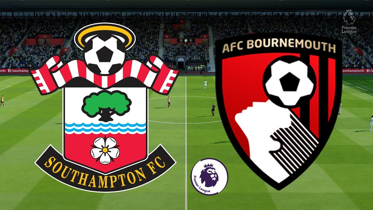 Photo of Prediksi Jitu Laga Southampton Vs Bournemouth 21 September 2019