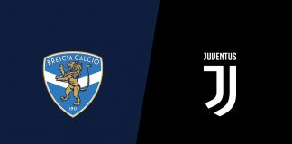 Prediksi Laga Duel - Brescia vs Juventus