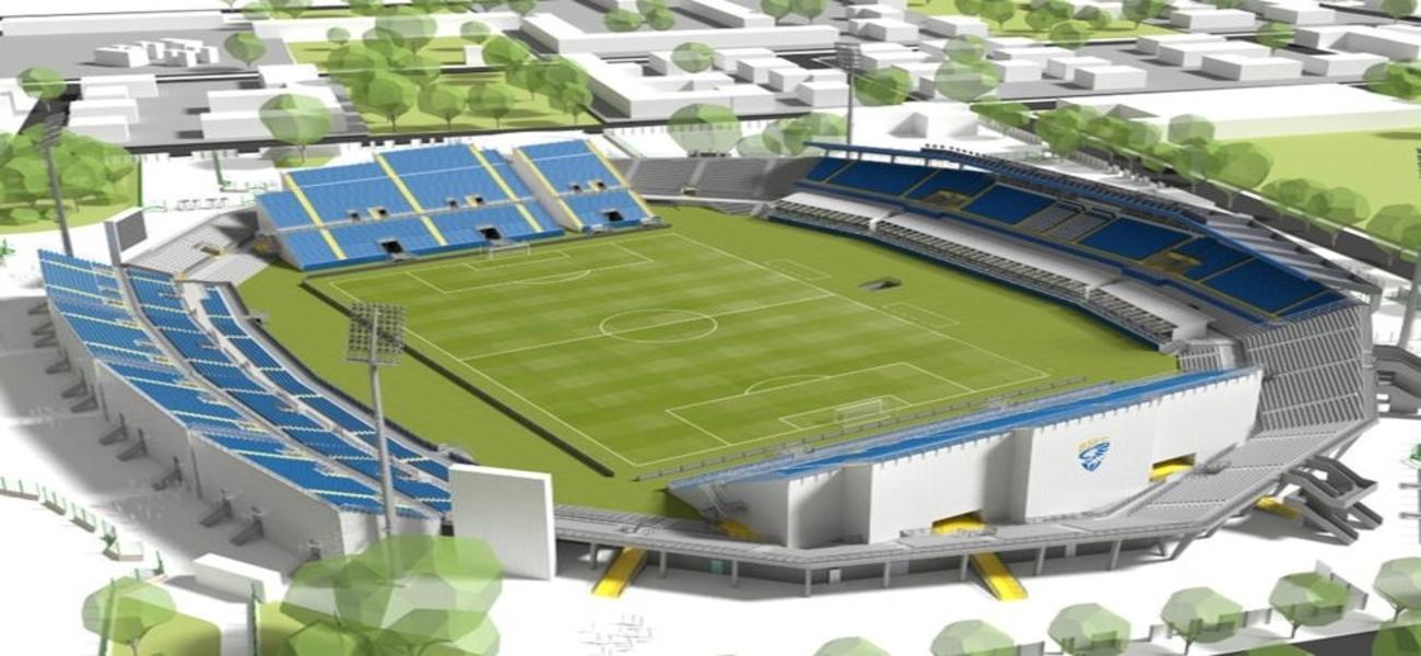 Prediksi Laga Duel - Stadion Mario Rigamonti