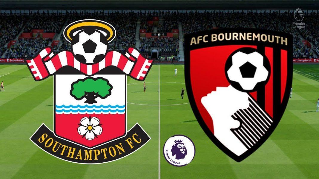 Prediksi Tepat Baru - Southampton vs Bournemouth