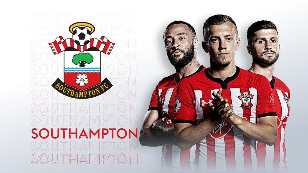 Prediksi Tepat Baru - Southampton