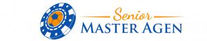 Senior Master Agen