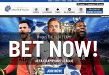 Sedikit Tips & Trik Pasang Taruhan Judi Bola Online Biar menang