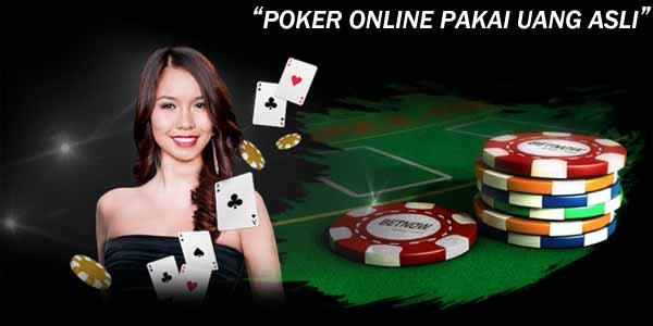 Photo of 4 Situs Poker Online Pakai Uang Asli