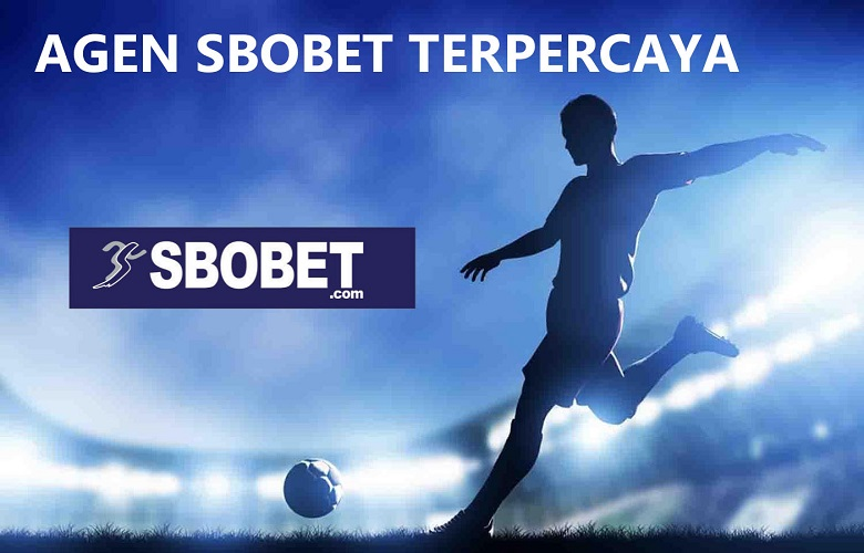 Photo of 3 Bandar Agen Taruhan Judi Bola Sbobet Online Terbaik