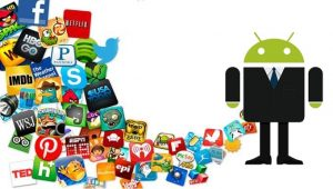 aplikasi judi online android x