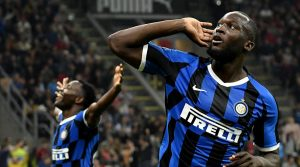 berita bola liga italia