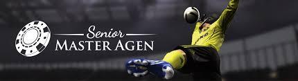 taruhan online agen bola resmi 2019