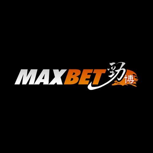maxbet bandar judi bola online terpercaya