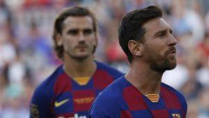 berita bola liga spanyol 2019