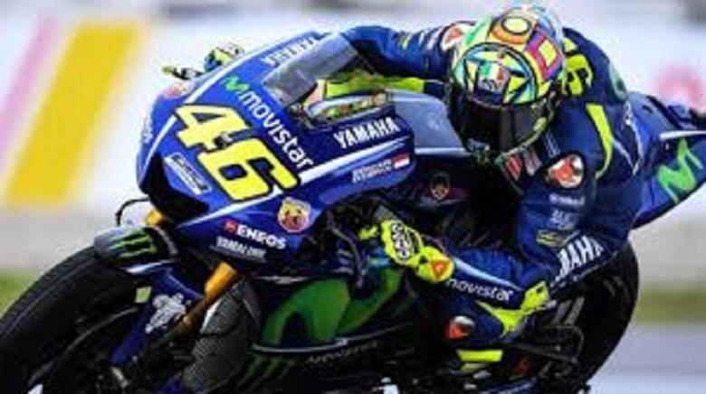 Photo of Begini Cara Kerja Sistem Elektronik yang Jadi Otak Motor MotoGP