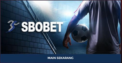 Website Sbobet Pilihan Terbaik di Indonesia