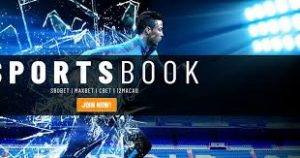 website terpercaya judi bola resmi 2019