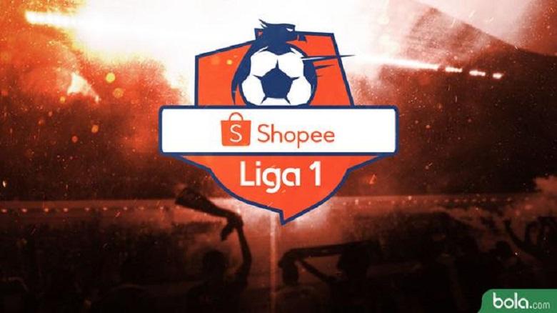Liga Shopee