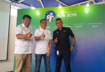 U-20 All Star, Indonesia Akan Menghadapi Inter Milan, Real Madrid dan Arsenal