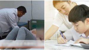 Kecanduan Game, Mahasiswa IPK 3,7 Ditemukan Tewas Di kamar Kos Serangan Jantung 3