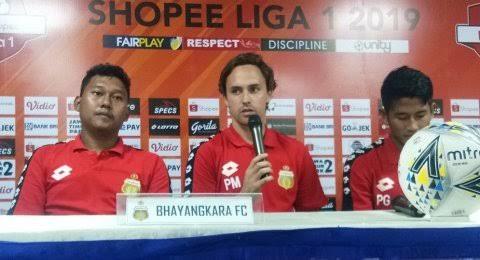 Photo of Klasemen Liga 1 Pekan 23 Usai Bhayangkara FC Tekuk Tira Persikabo
