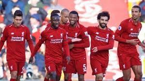 Senjata baru Liverpool, Alexander-Arnold dan Robertson