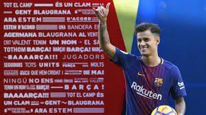 Siap Dipinang! Ini 12 Pemain Top yang Bebas Transfer Musim Depan