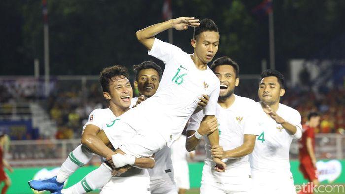 Photo of Berita Bola Nasional Hari Ini