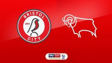 Photo of Prediksi Bola Jitu Bristol City vs Derby County 21 November 2020 Bocoran Bandar