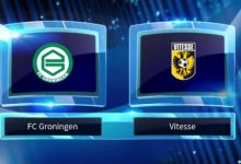 Photo of Prediksi Jitu FC Groningen vs Vitesse 22 November 2020