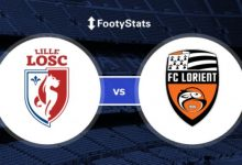 Photo of Prediksi Akurat Lille vs Lorient 23 November 2020